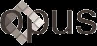 Opus Soluzioni srl-logo